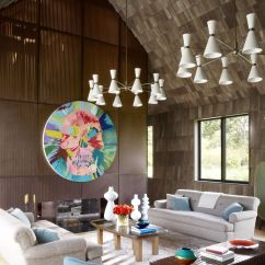 Rustic Contemporary Living Room Designs Ideas To Furnish A Small 40 Decor Modern Style Rooms
