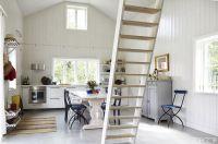 25 Minimalist Kitchen Design Ideas - Pictures of ...