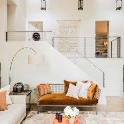 Rustic Living Room Designs Sunbrella Furniture 24 Best Ideas Decor For Rooms