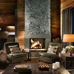 Rustic Decorating Ideas For Living Room Small Rooms Pictures 24 Best Decor