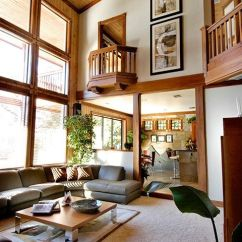 Rustic Decorating Ideas For Living Room Colors 2016 24 Best Decor Rooms