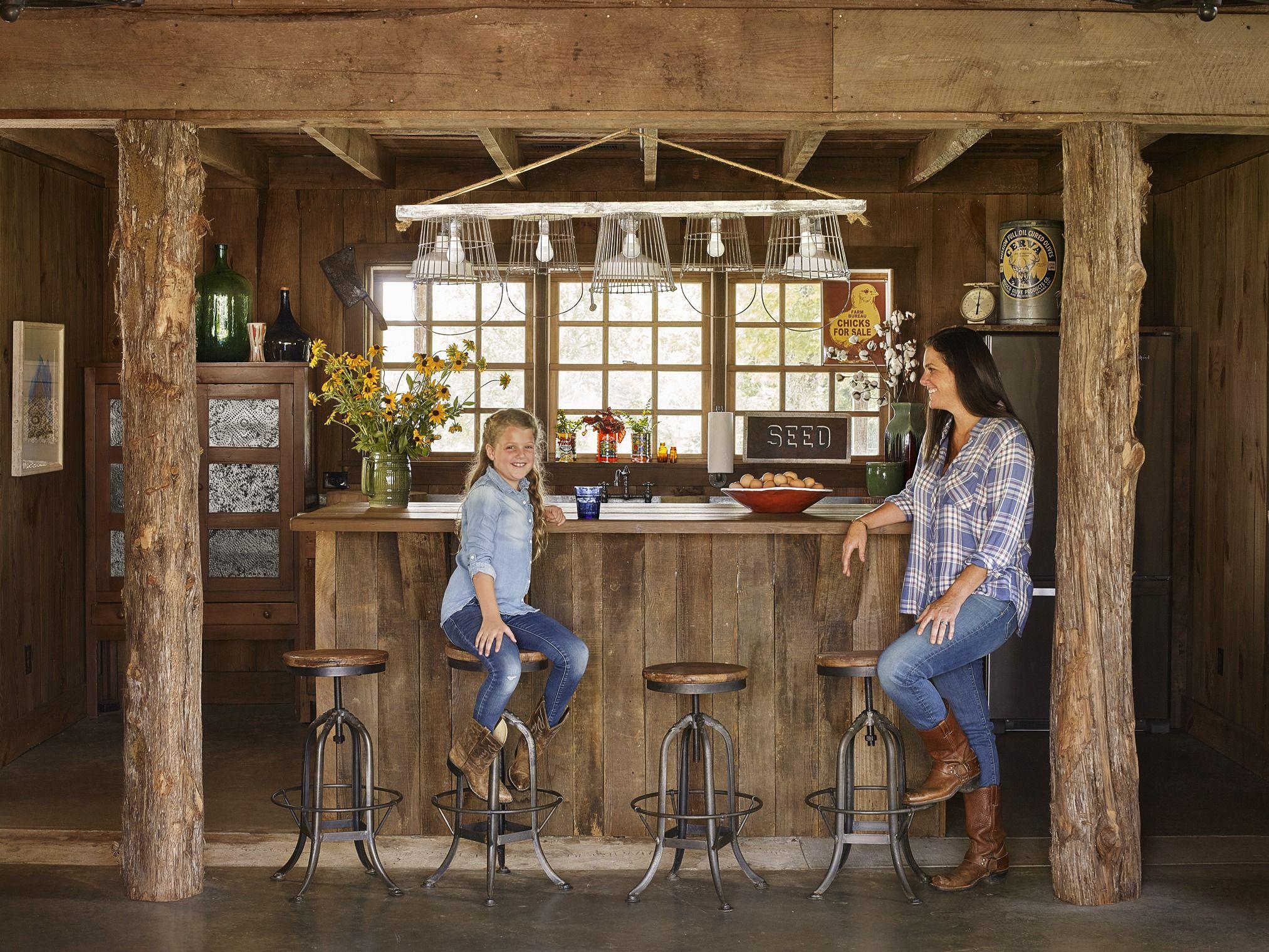 20 Home Bar Ideas Small Home Coffee Bar Ideas