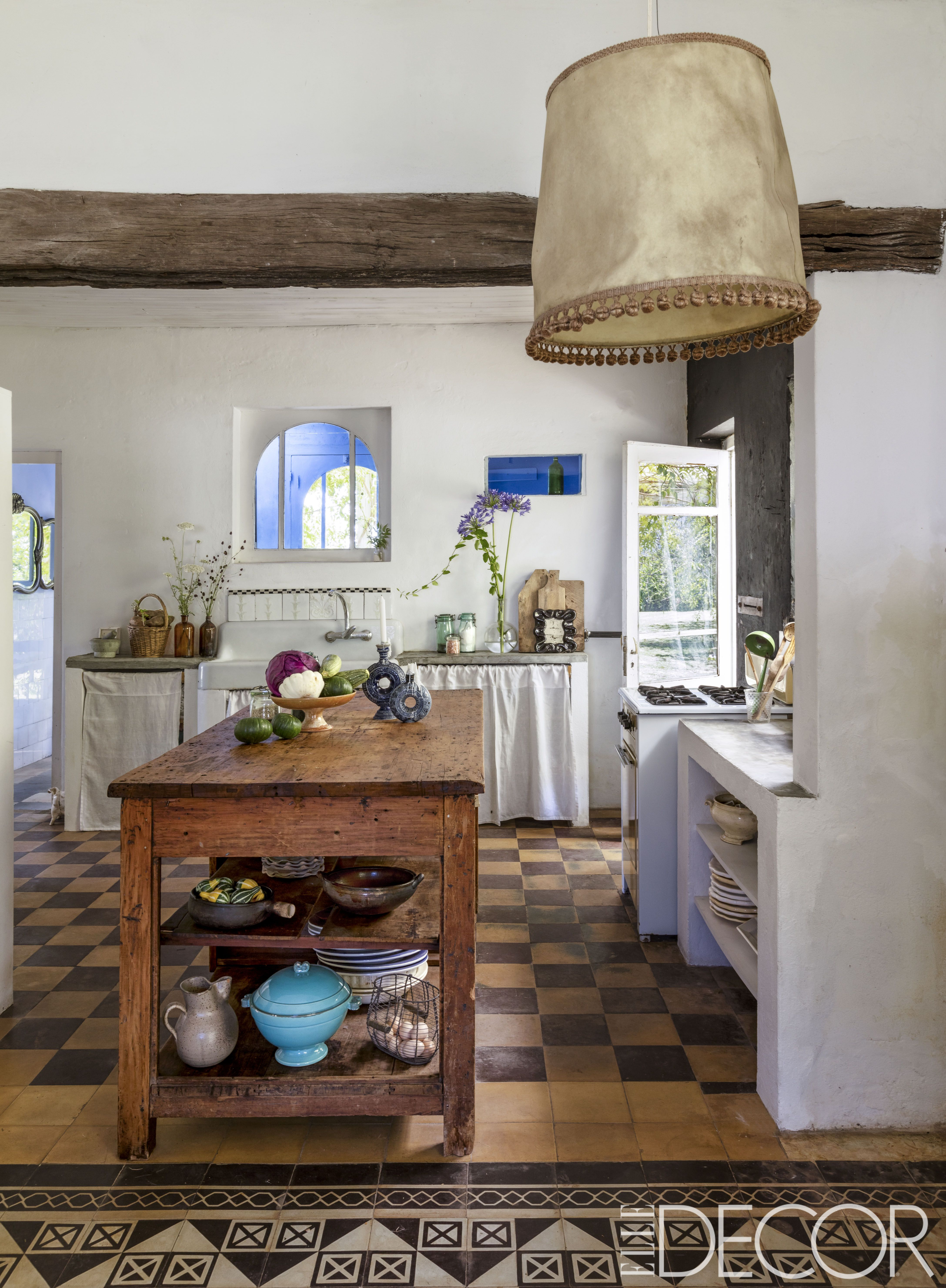 decorating ideas kitchens kitchen cabinets fort myers 25 rustic decor country design ricardo labougle