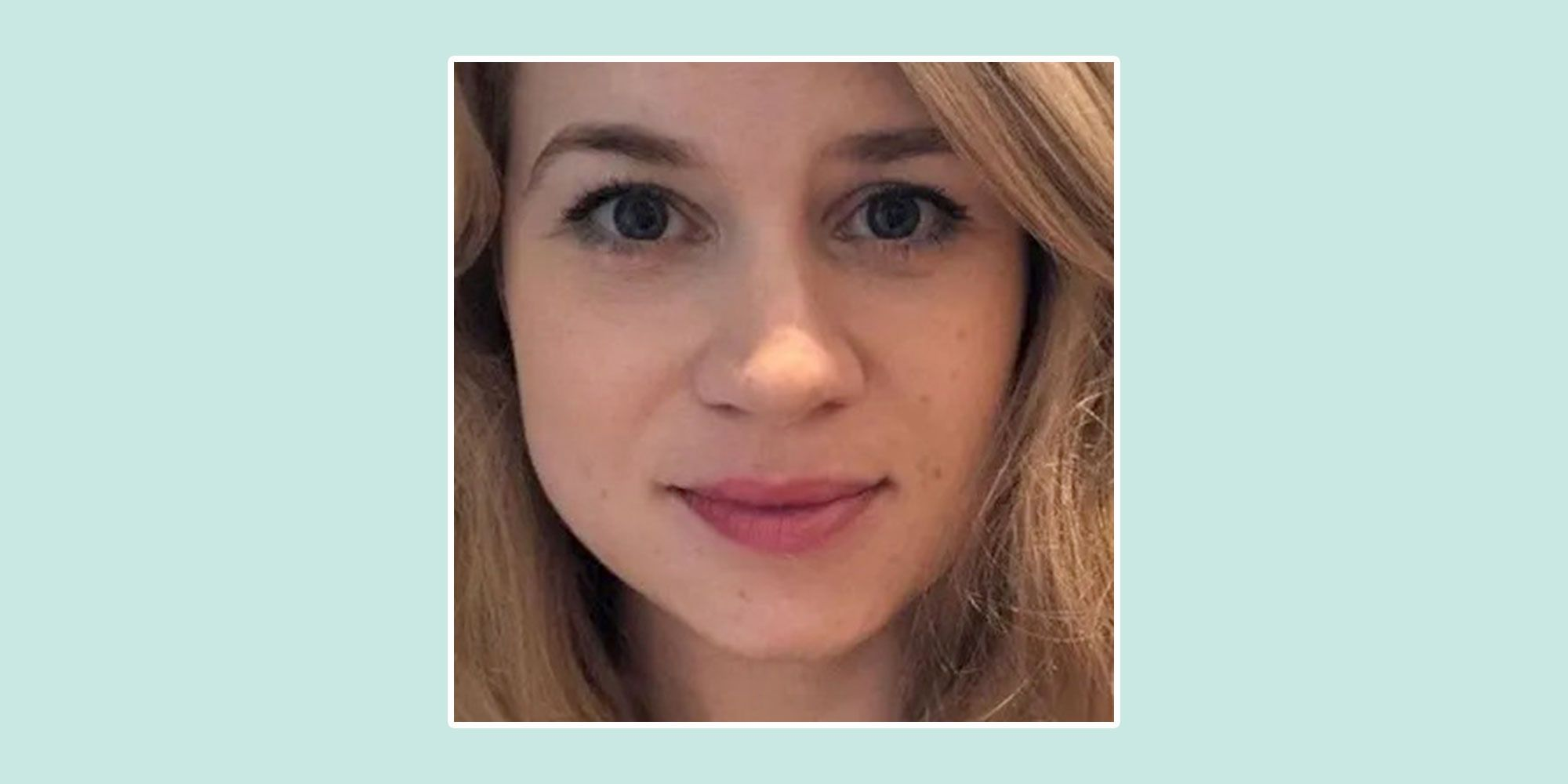 https www cosmopolitan com uk reports a35791817 sarah everard missing disappearance arrest