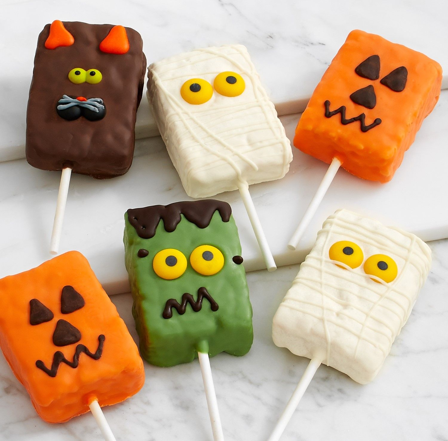 If this describes you, you. 12 Best Halloween Treats For Adults Halloween Treats You Can Buy Online