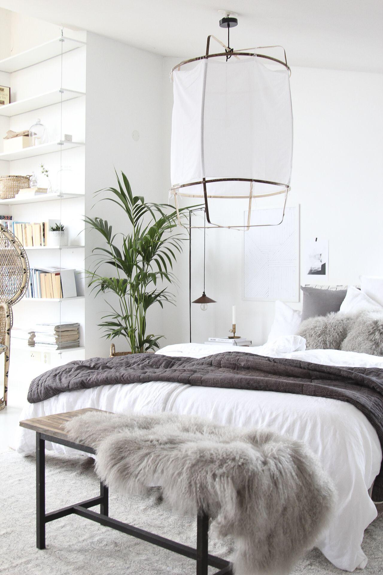 danish style sofa bed uk monarch sofas dallas reviews scandinavian design trends - nordic decor