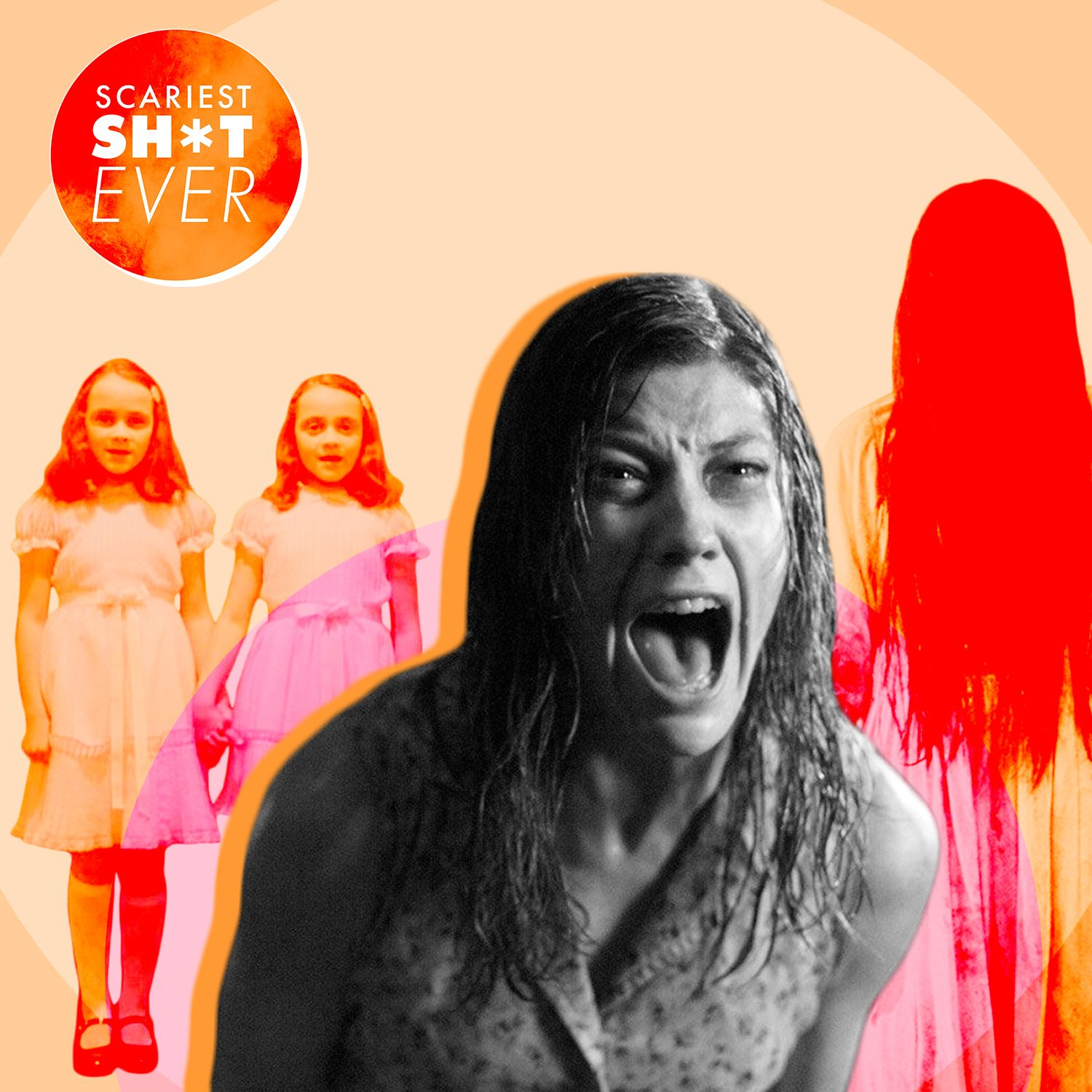 35 scariest horror movies