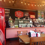 Cutest Diner In Every State Best Diners In The Country