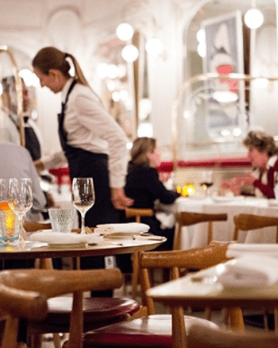 15 nyc restaurants open on christmas day 2018 where to eat - Nyc Restaurants Open Christmas Day