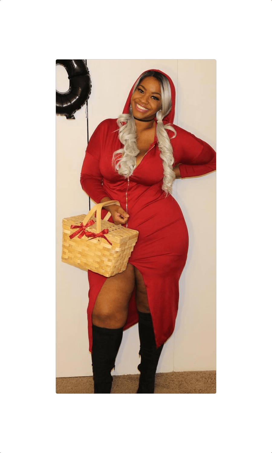 This quick history lesson will help you understand how this festive holiday began. 45 Best Plus Size Halloween Costume Ideas For Women 2021