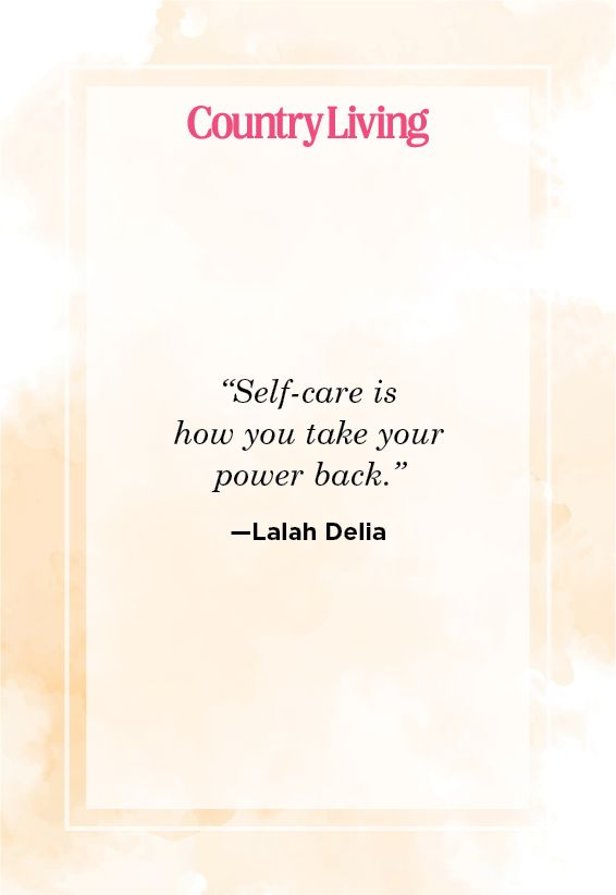 Quotations On Care : quotations, Inspirational, Quotes, Self-Care, Mental, Health