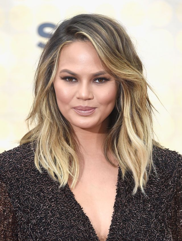22 best shag haircuts for long, short, or medium length hair