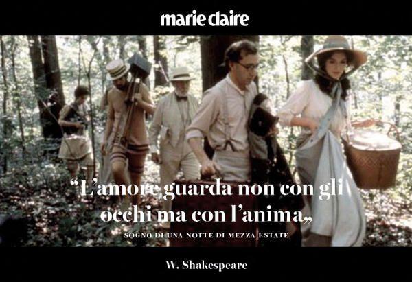 Le Frasi Più Belle Di Shakespeare 15 Frasi Celebri Di