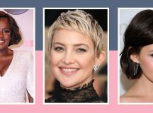 Best Hairstyles & Haircuts for Women in 2018 - Stylish ...