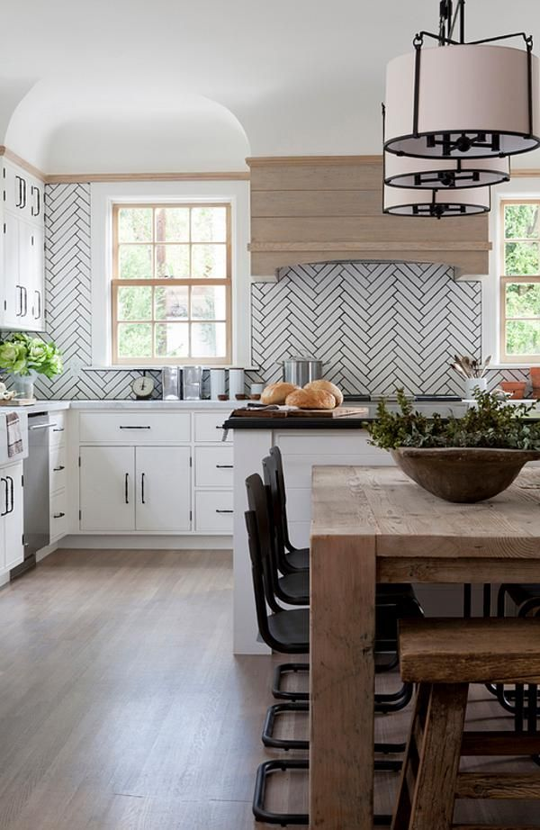 kitchen backsplash photos french country island best ideas tile designs for backsplashes image
