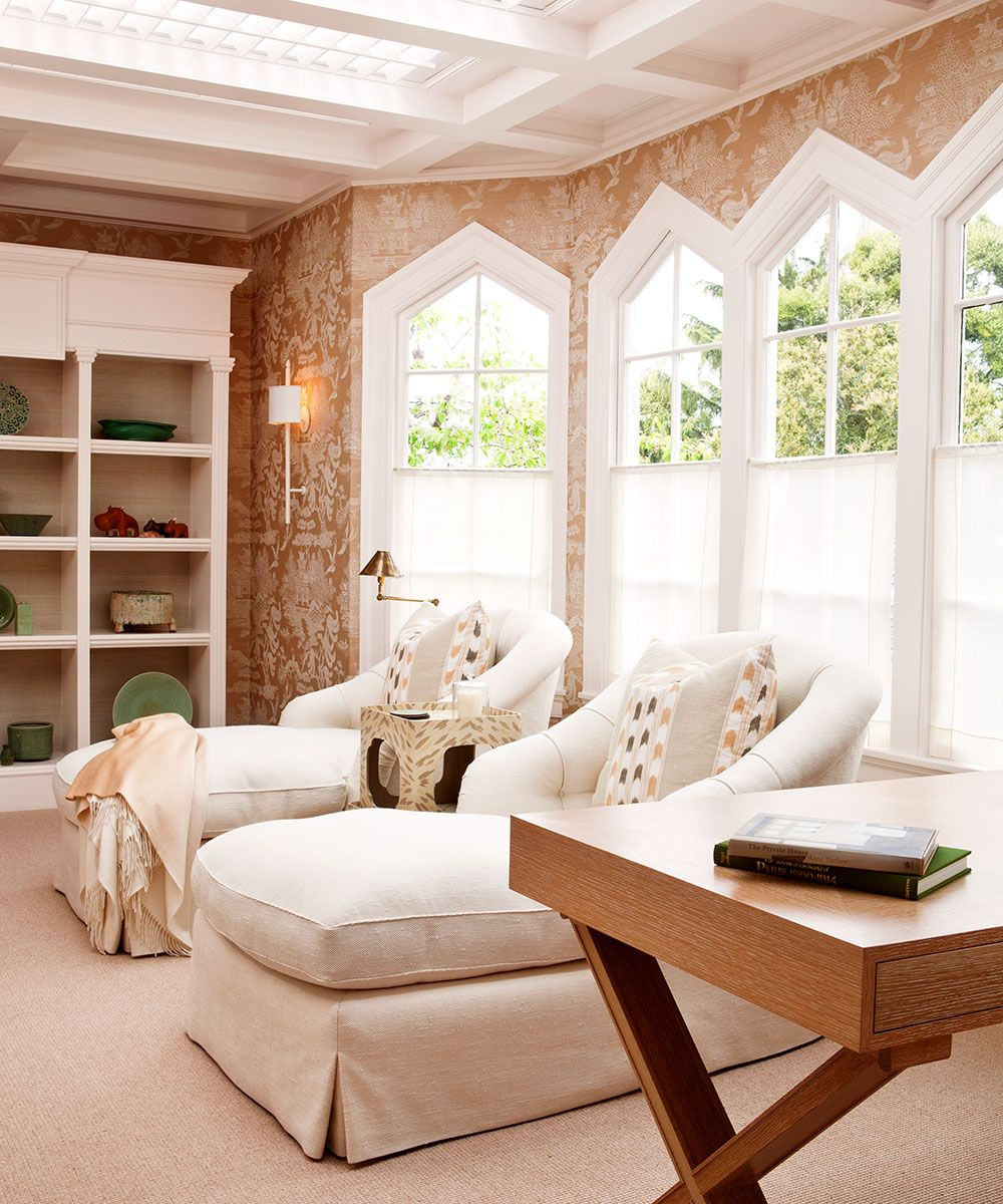 10 Designer Sitting Rooms What Is A Sitting Room