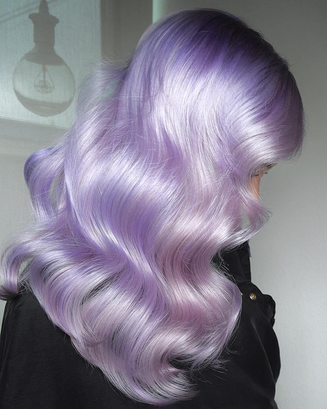 50 best hair colors