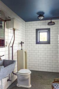 Designs Of Small Bathrooms | Design Ideas
