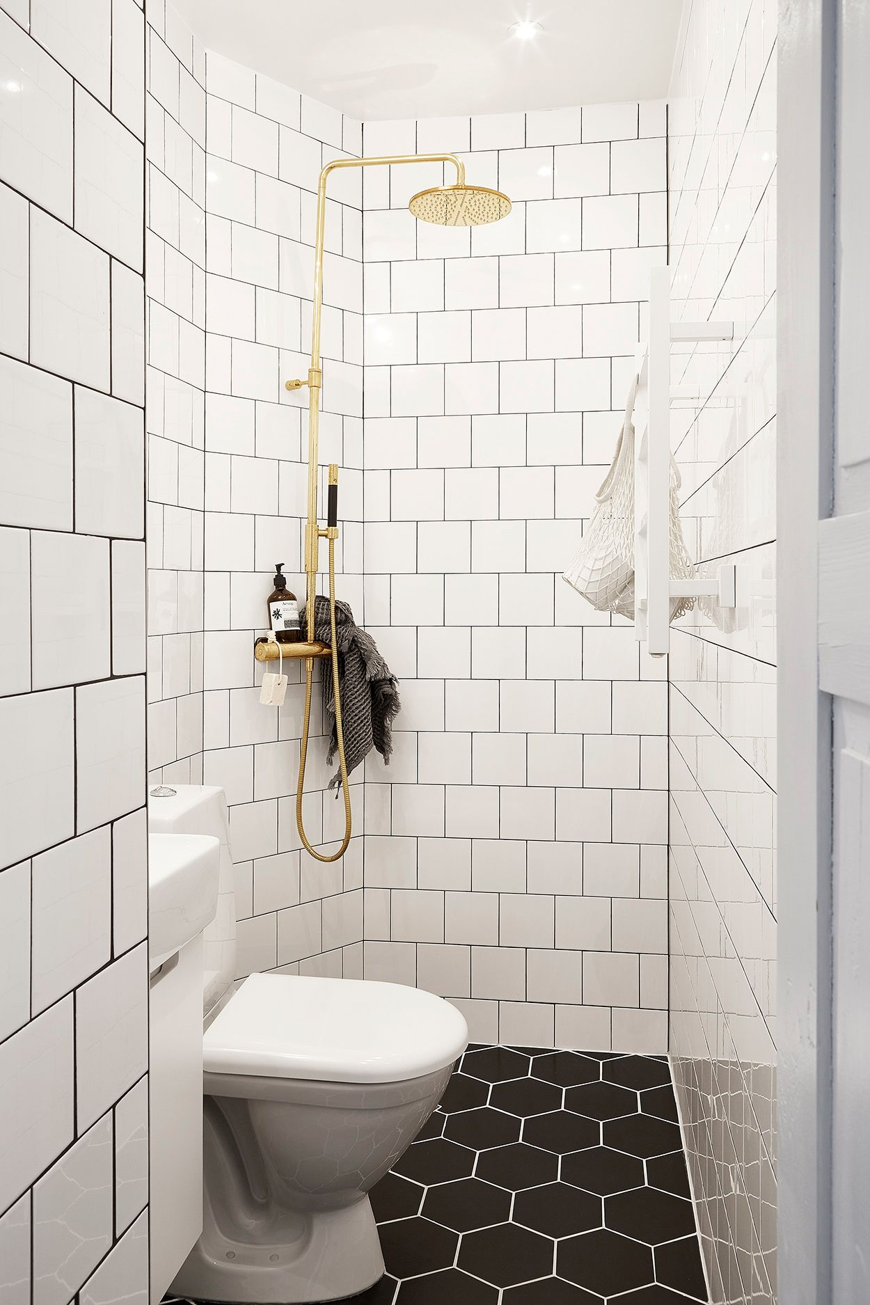 35 Small Bathroom Design Ideas Small Bathroom Solutions