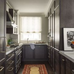 Design Kitchen Contemporary Cabinets Chicago Best Small Designs Ideas For Tiny Kitchens