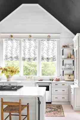 30 Best Small Kitchen Design Ideas Tiny Kitchen Decorating