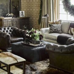 Style For Small Living Room Sofa Sets On Sale Best Design Ideas Decor Designs