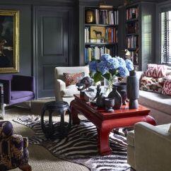 Small Living Room Design Ideas White Sofa Images Best Decor Inspiration