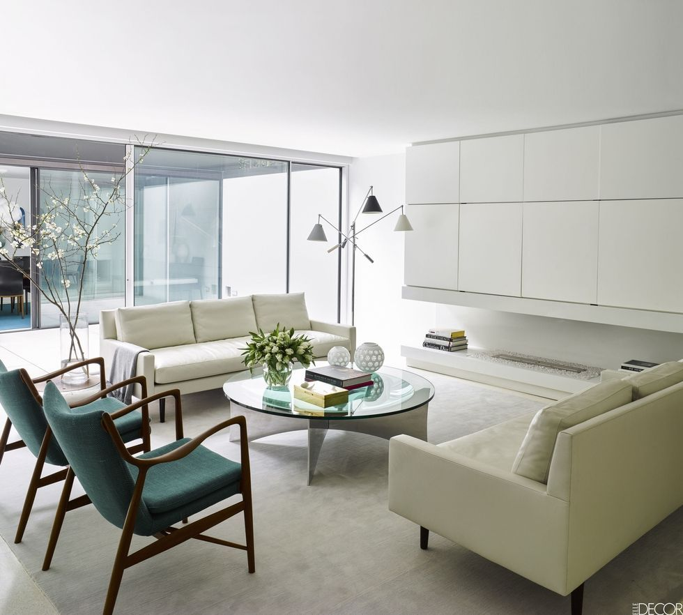 how to design a tiny living room best paint colors for 2017 small ideas decor inspiration