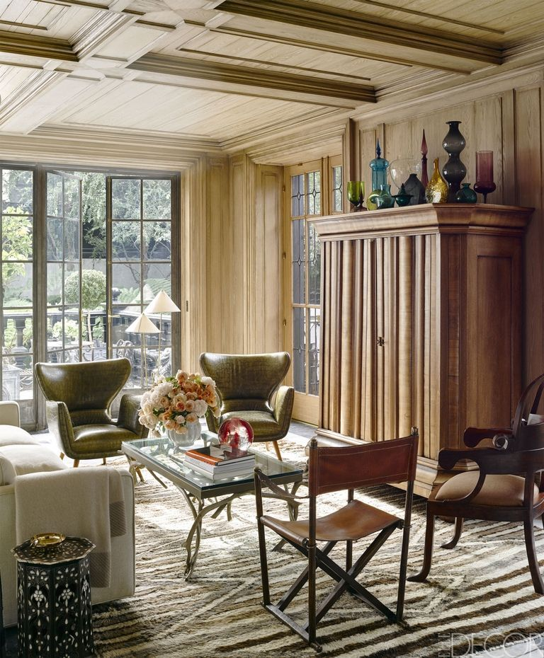 decorating small living room ideas pendant height best design decor inspiration