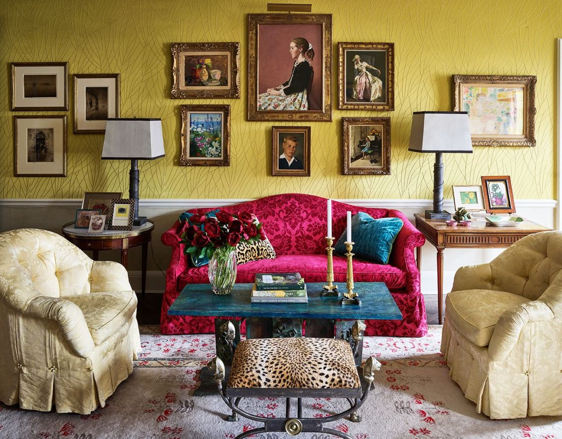 26 Best Small Living Room Ideas How To Decorate A Small Living Room