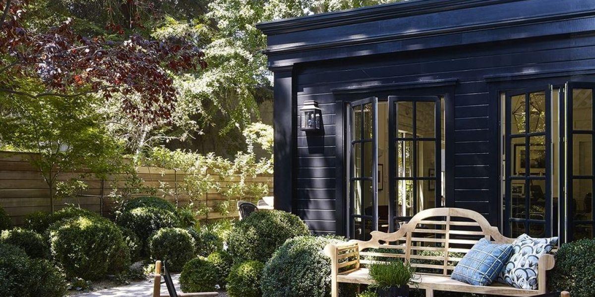 small backyard patio design ideas 40+ Gorgeous Small Patios - Small Patio Design Ideas