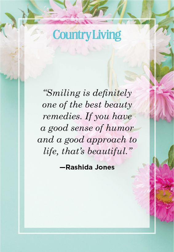 Look At That Beautiful Smile : beautiful, smile, Smile, Quotes