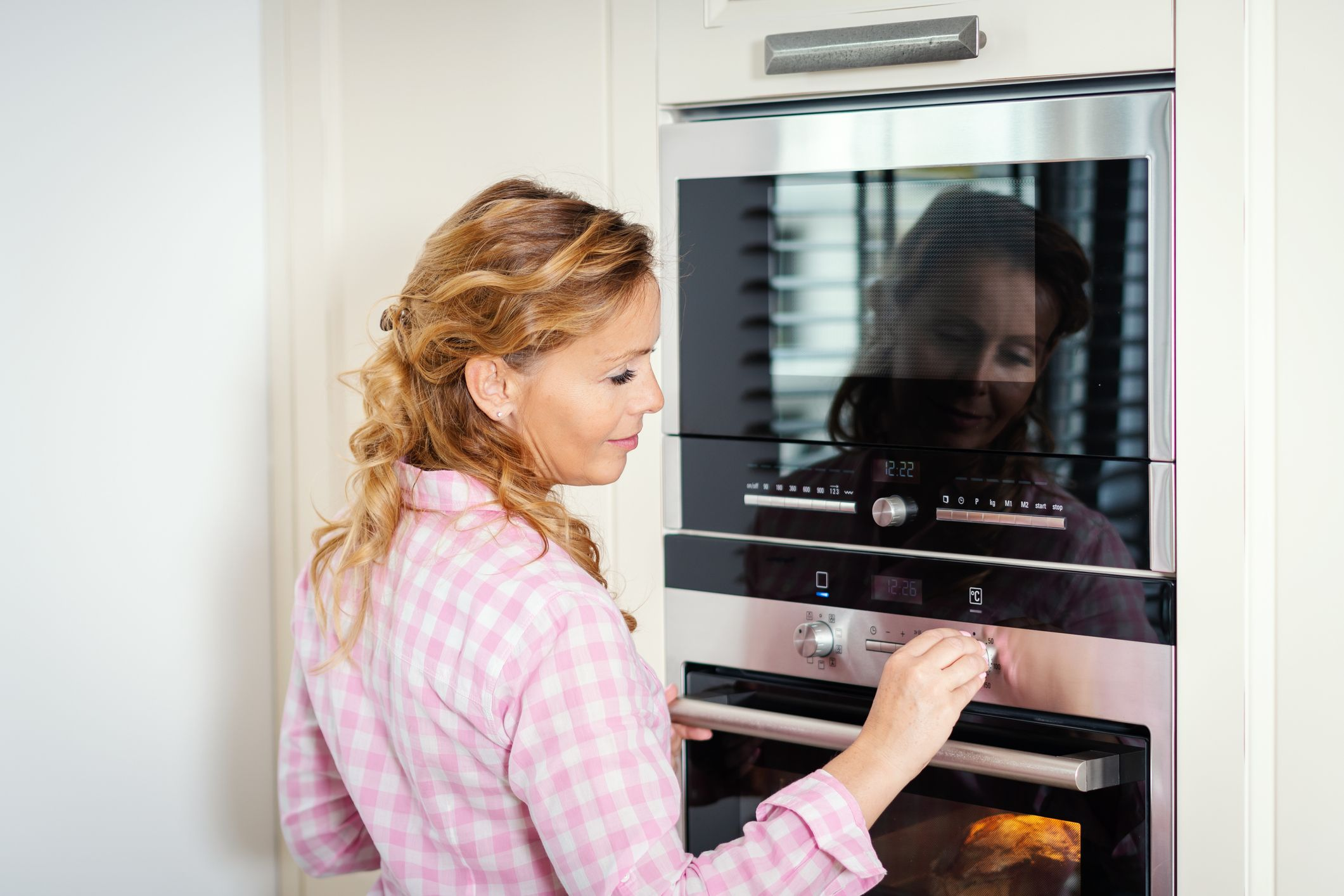 buying ovens and cookers best oven