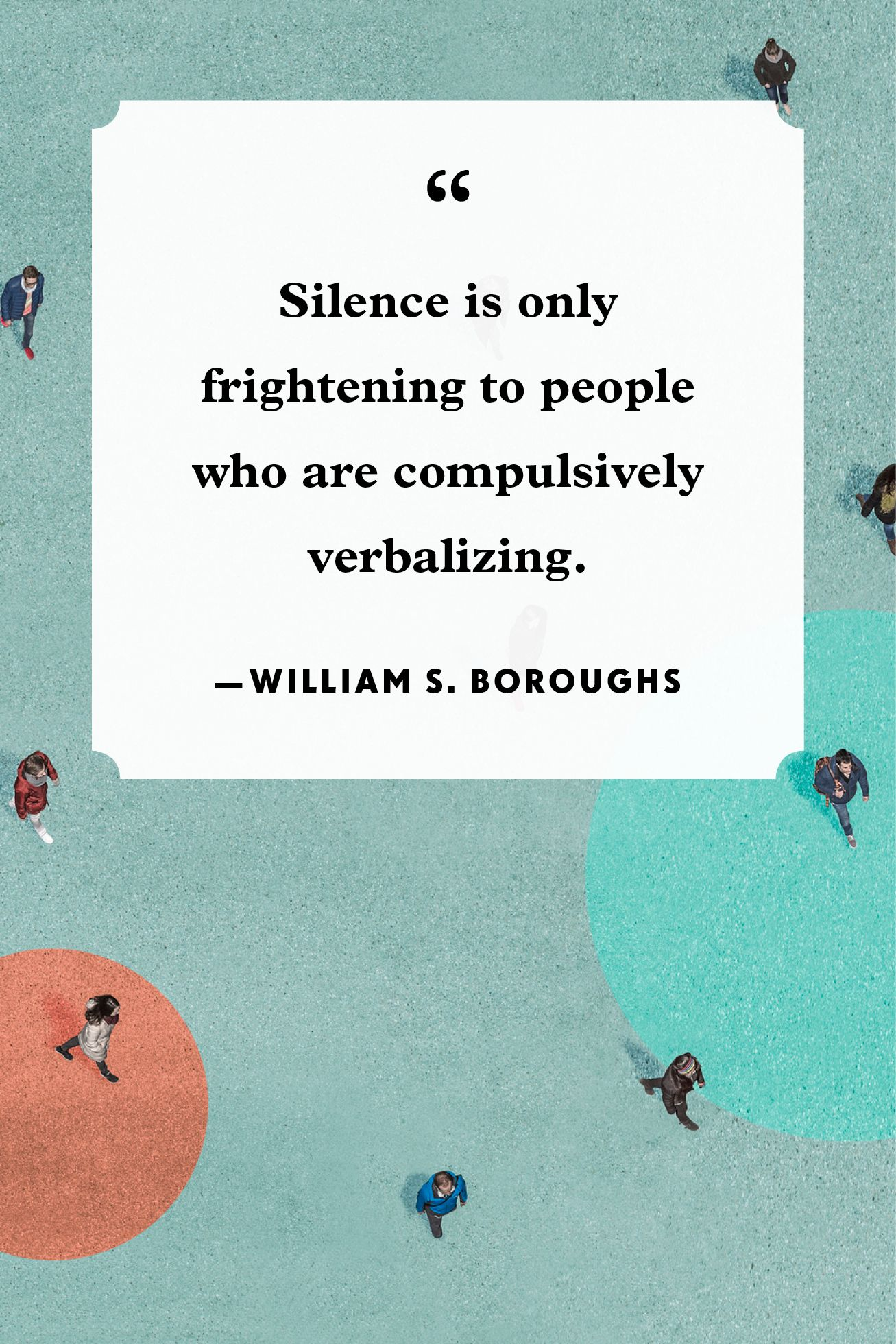 Quotes On Isolation : quotes, isolation, Social, Distancing, Quotes, Quarantine, Sayings, Instagram, Posts