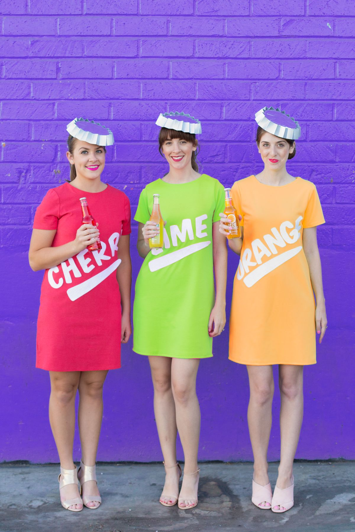 Good Ideas Home Halloween Costumes