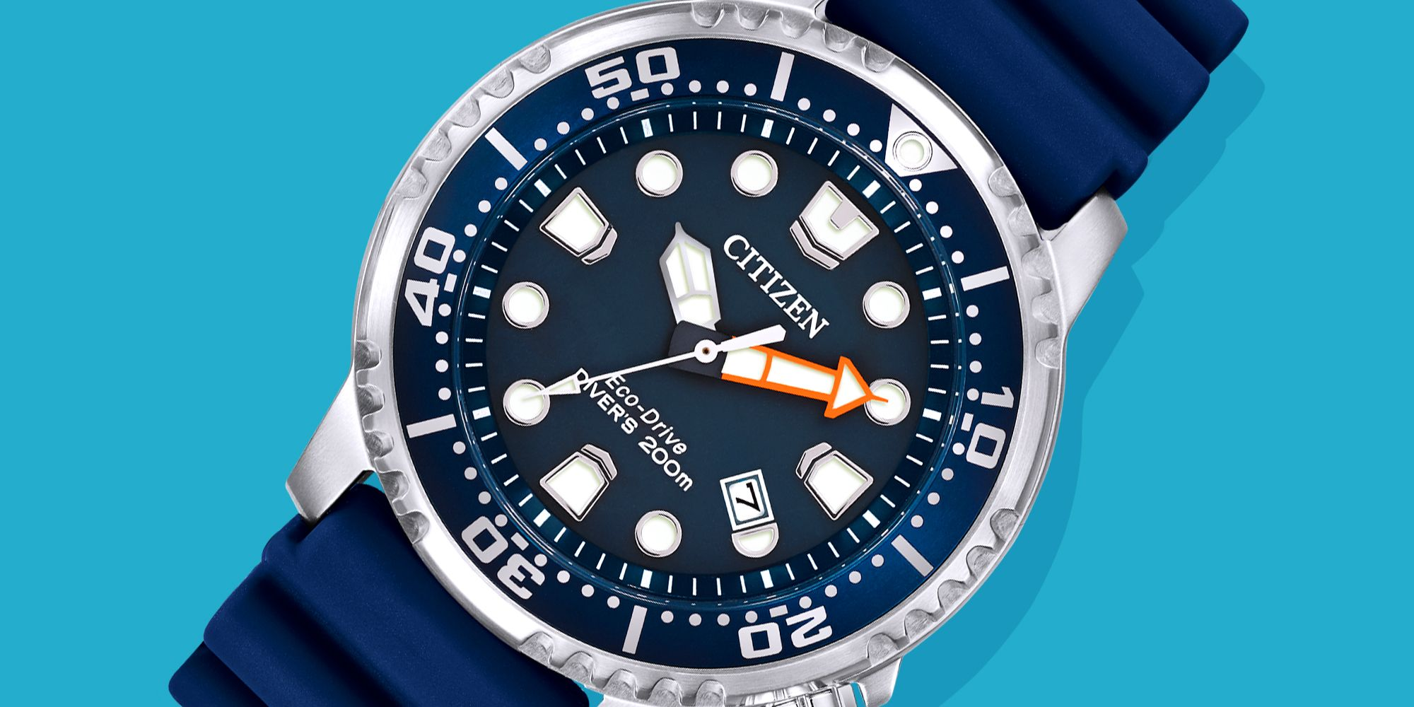 45c5313da47 11 Best Solar Powered Watches In 2019 Casio Seiko Solar Watches