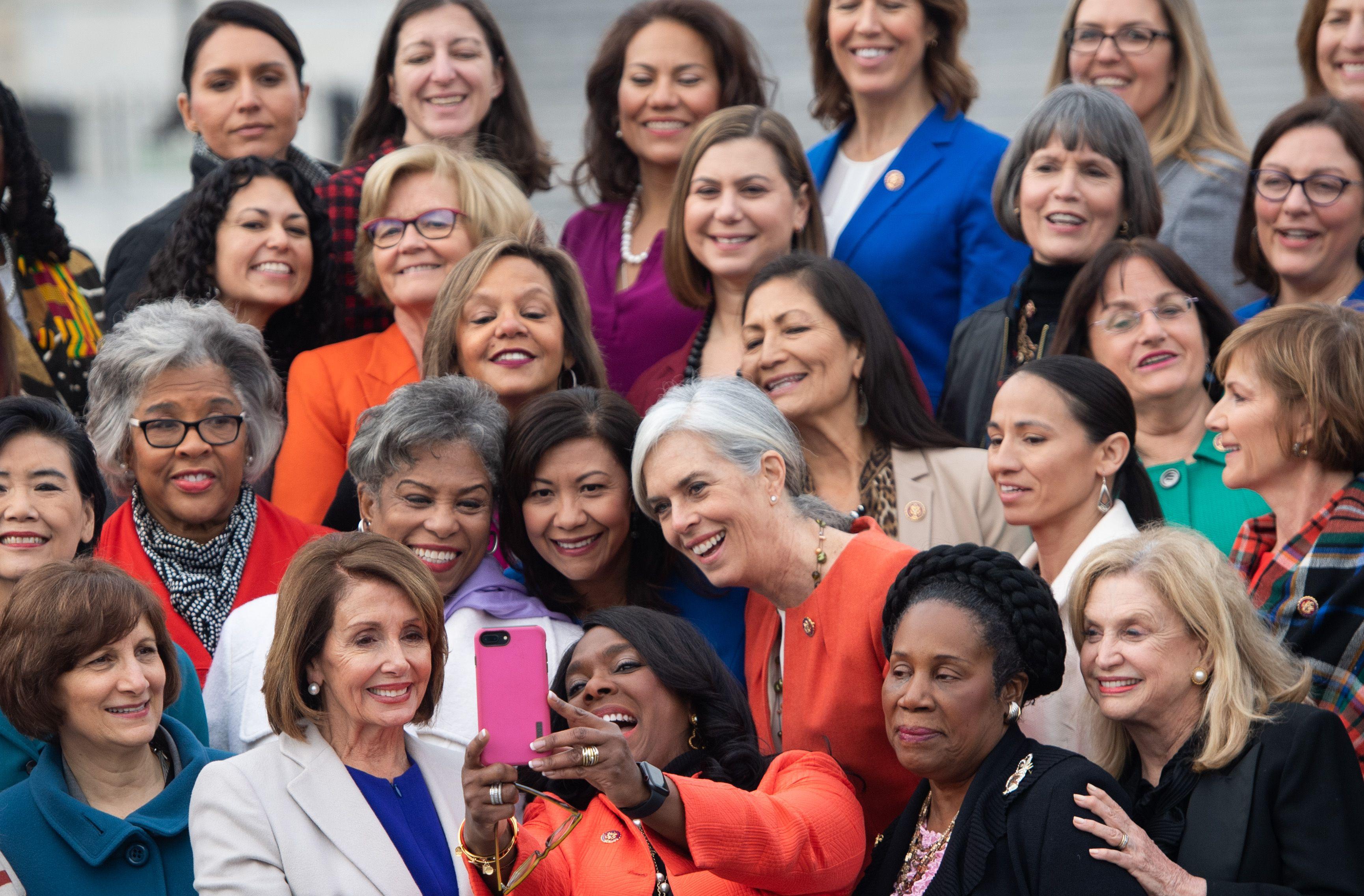 us politics congress democrats