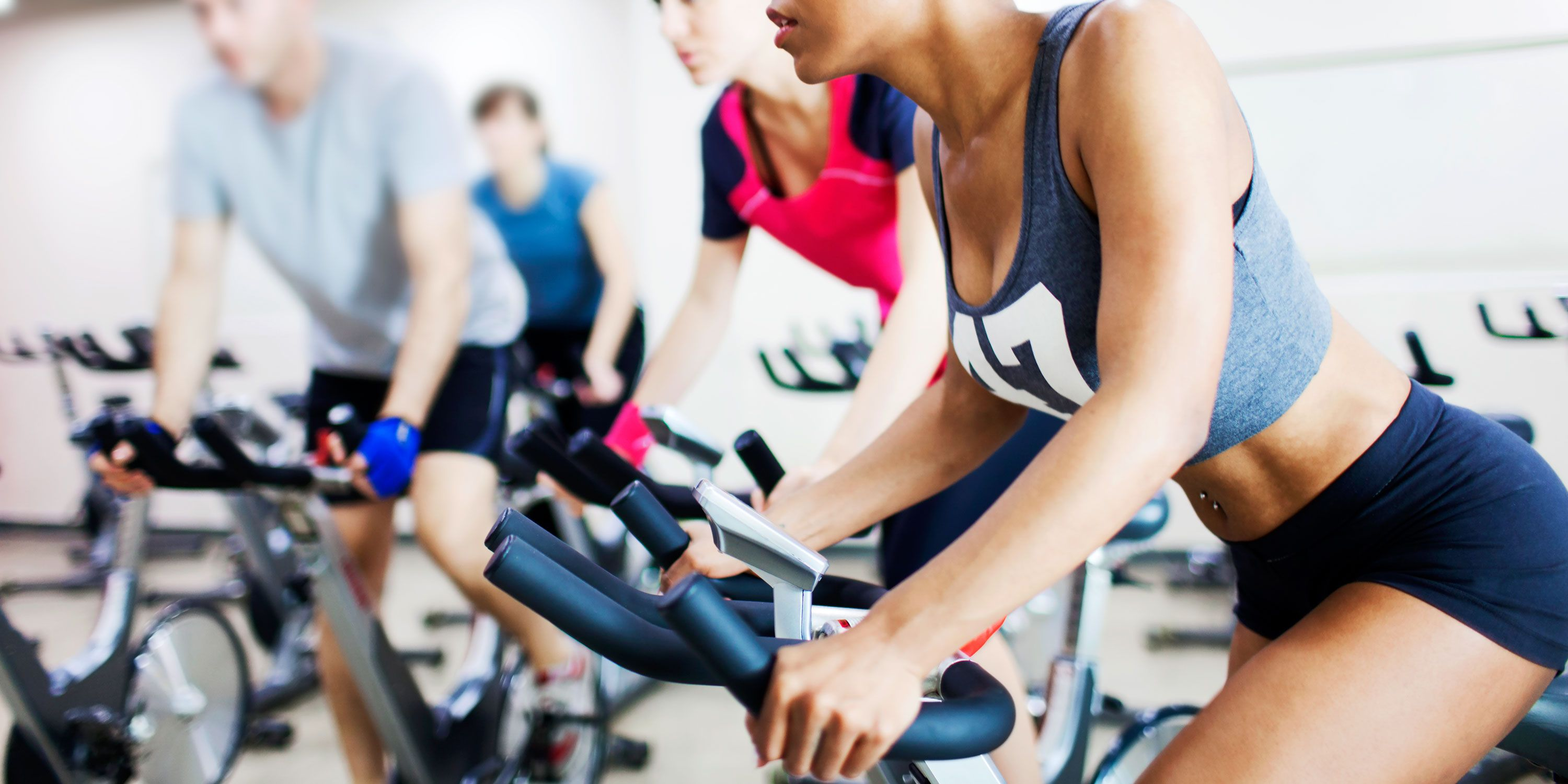 Spinning Can Trigger a LifeThreatening Condition