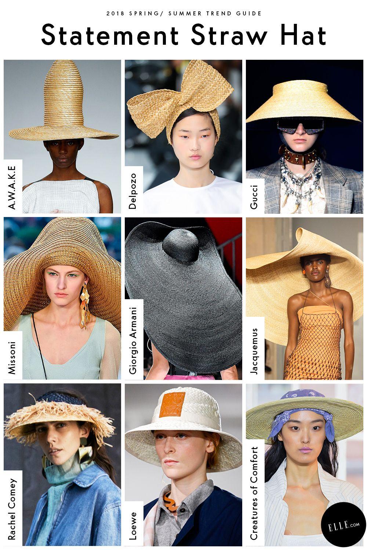 , ss2018 final 0001 straw hat 1508793032.jpg?ssl=1, Monokini, One piece, Sunglasses