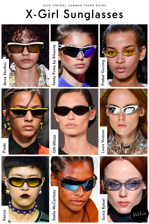 , ss2018 final 0002 sunglasses 1508793028.jpg?ssl=1, Monokini, One piece, Sunglasses