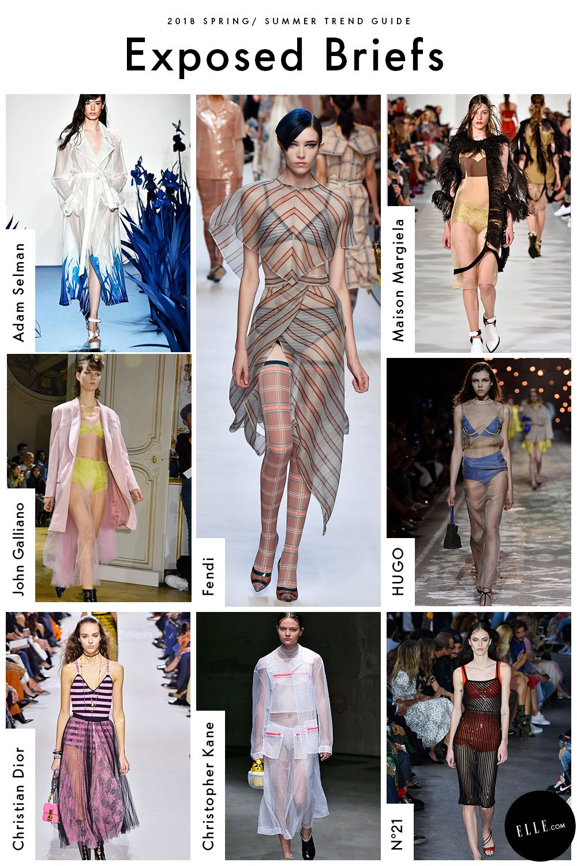 , ss2018 final 0005 underwear 1508793030.jpg?ssl=1, Monokini, One piece, Sunglasses