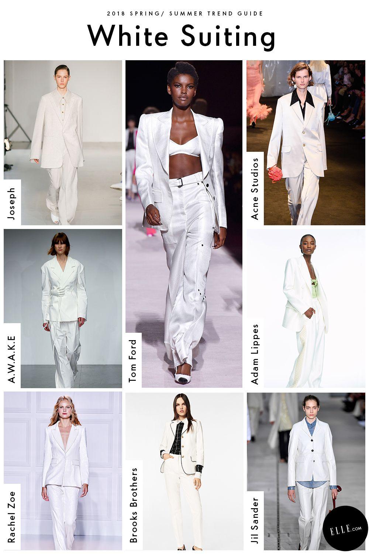 , ss2018 final 0013 white suit 1508793026.jpg?ssl=1, Monokini, One piece, Sunglasses