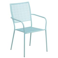Patio Chairs For Cheap How To Reupholster A Wing Chair 15 Outdoor Dining