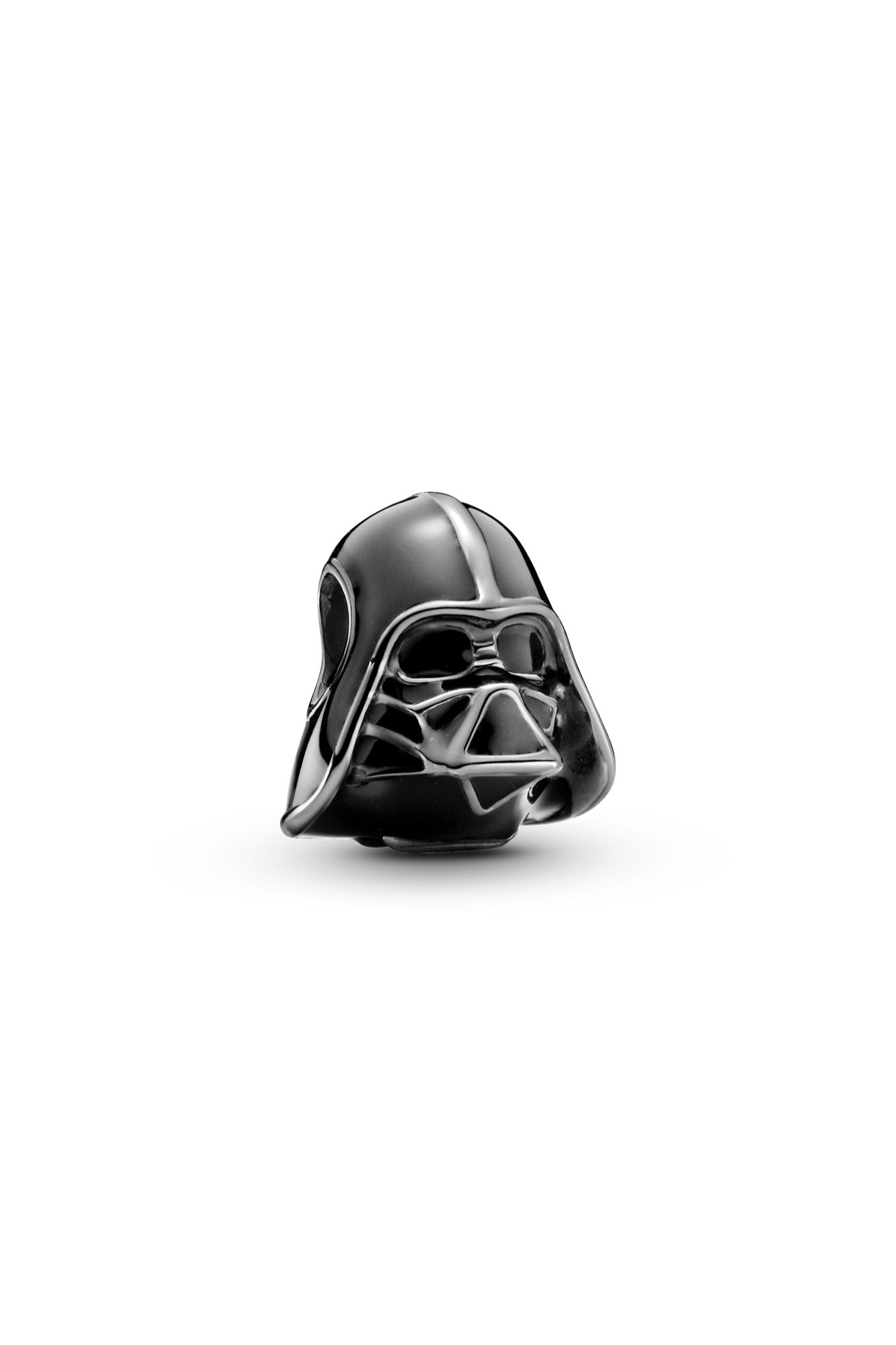 charm de star wars de darth vader de pandora