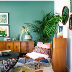 Living Room Wall Colour Designs Interior For 25 Best Color Ideas Top Paint Colors Rooms Image