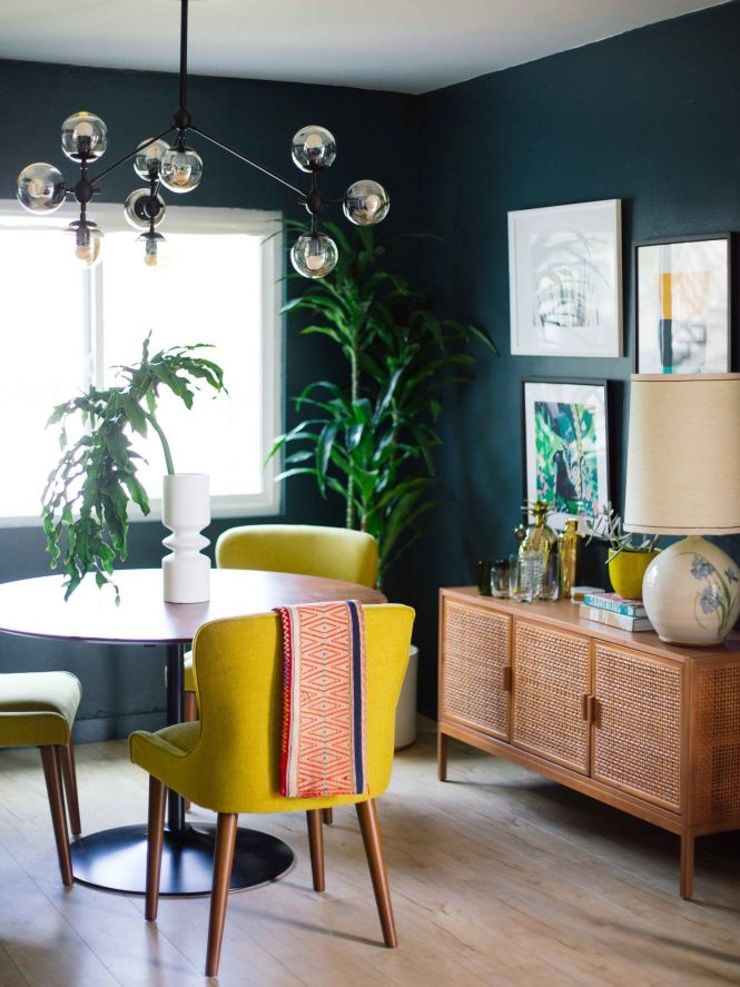 15 Best Paint Colors For Small Rooms