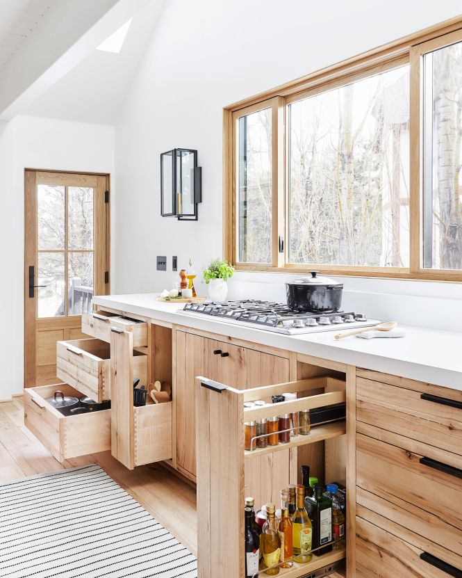 Self Assemble Kitchen Cabinets South Africa | Cabinets ...
