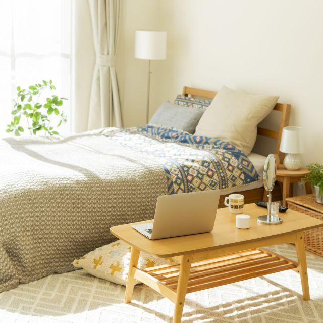 Diy Studio Apartment Decorating Ideas