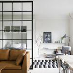 How To Decorate A Studio Apartment 18 Studio Apartment Ideas