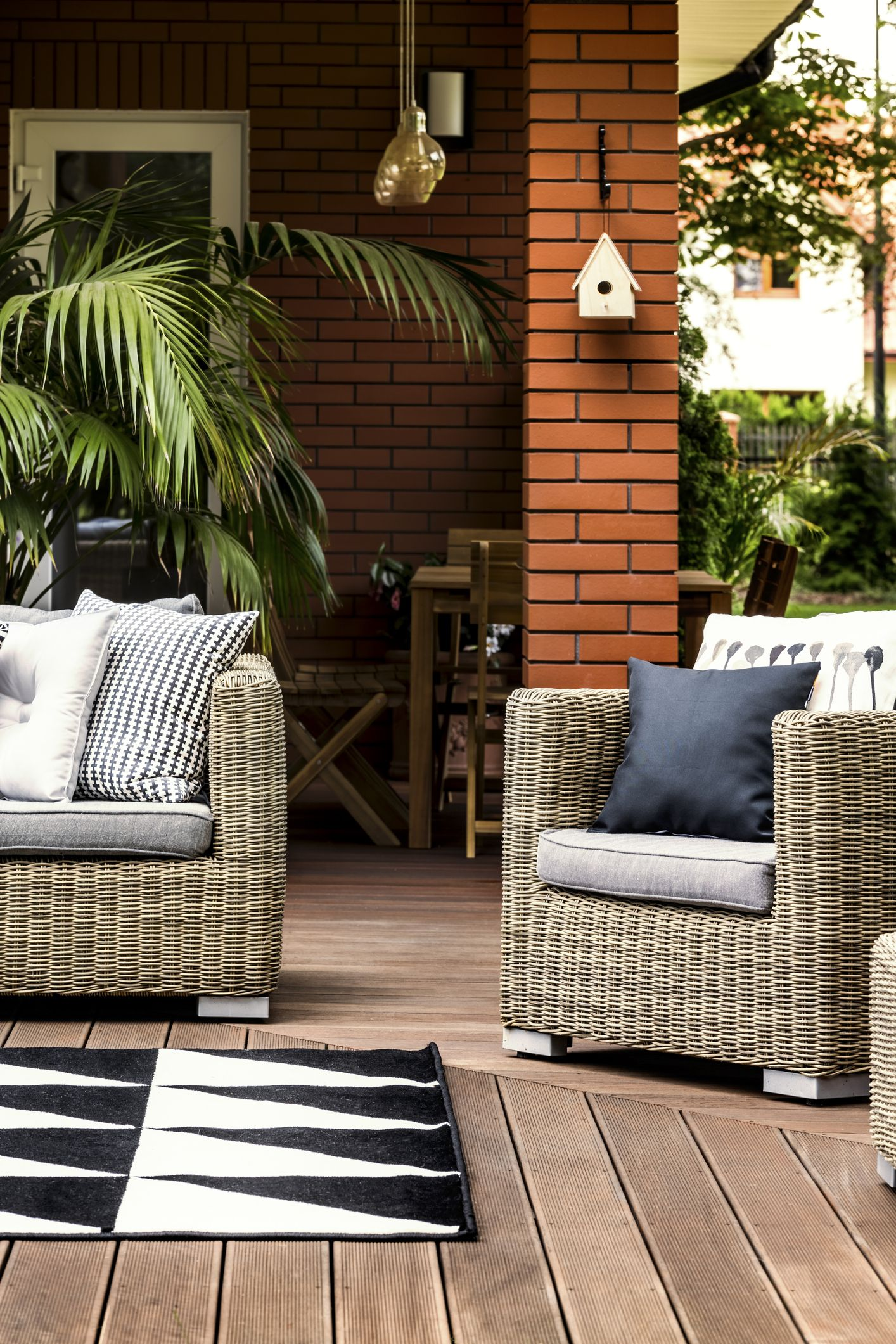 the best long lasting outdoor furniture your patio needs this summer